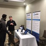 IQPC's Automotive Cyber Security Silicon Valley event in Milpitas, CA