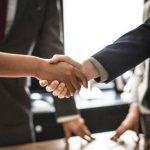 Denso-Dellfer-Partnership